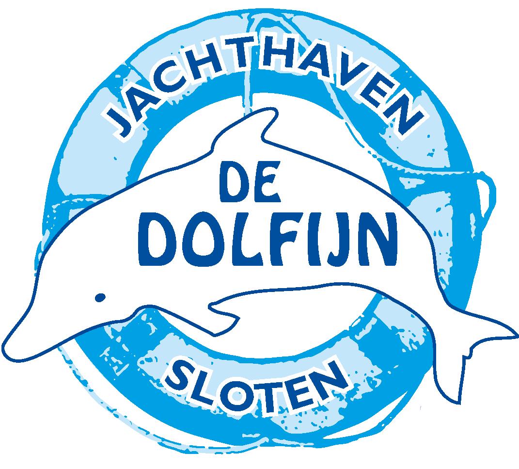 Jachthaven de Dolfijn